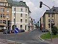 Liberec, Husova.jpg