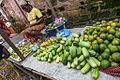 Liberia cucumbers.jpg
