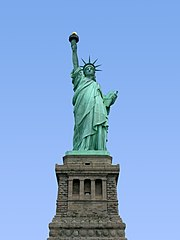 Liberty_2005_3.jpg: File:Liberty 2005 3.jpg - Wikimedia Commons