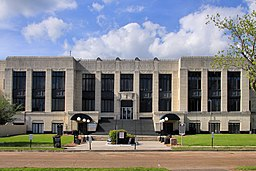 Liberty county tx courthouse 2014.jpg