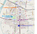 Libraries in Toyama city OSM (3).png