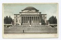 Library. Columbia University, New York, N. Y (NYPL b12647398-68250).tiff