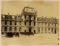 Library of the Louvre WDL1253.png