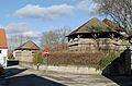 Lichtenau, Festung-001.jpg