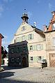 Lichtenau, Marktplatz 6-001.jpg
