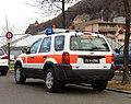 Liechtenstein local police (Gemeindepolizei Balzers).jpg