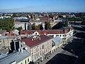 Liepaja (Libau) from Holy Trinity Church - panoramio.jpg