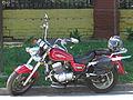 Lifan LF 240-4 2008 (10682874066).jpg