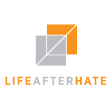 Life After Hate logo.png