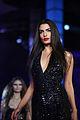 Life Ball 2013 - opening show 122 Tonia Sotiropoulou.jpg