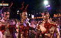 Life Ball 2014 red carpet 101.jpg