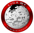 LigaWF admin.png