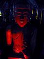 Lightmatter buddha.jpg