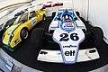 Ligier--017.jpg