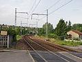 Ligne CMM à Robinson - IMG 2896.jpg