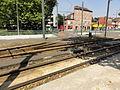 Lignes R et T du tramway de Lille - Roubaix - Tourcoing (120).JPG