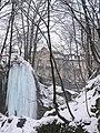 Lillafured icedwaterfall1.jpg