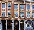 Lille 116 rue Paris (Fiche Mérimée PA00107648).jpg
