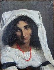 The Pascucia