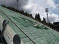 Lillehammer, Lysgårdsbakken, Ski Jumping Arena (08).jpg