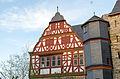 Limburg an der Lahn, Mühlberg 2, Schloss-001.jpg