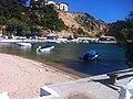 Limenaria 640 02, Greece - panoramio (1).jpg