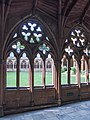 Lincoln, Cathedral 20060726 021.jpg
