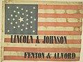 Lincoln & Johnson - Fenton & Alvord Textile, ca. 1864 (4359981162).jpg