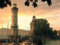 Lindau-Hafen-Sonnenuntergang.jpg