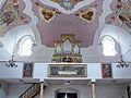 Lindkirchen Mariä Lichtmess 02.jpg