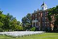 Linfield College (McMinnville, Oregon).jpg