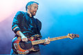 Linkin Park-Rock im Park 2014- by 2eight 3SC0380.jpg