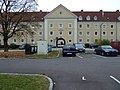 Linz Im Bachlfeld 30.JPG