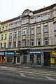 Linzer Strasse 49 Wien.jpg