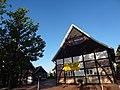 Lippborg, 59510 Lippetal, Germany - panoramio (4).jpg