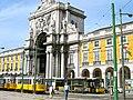 Lisboa (3932691228).jpg