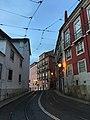 Lisboa (45554196635).jpg