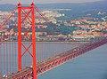 Lisboa (Portugal) (8544676257).jpg