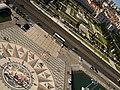 Lisboa - Belém - Padrão dos Descobrimentos (1261026218).jpg