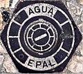 Lisboa 0254 (19473127646).jpg