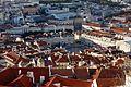 Lisboa DSC03663a (22702173664).jpg
