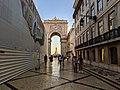 Lisbon, Oct-2021 (51596044982).jpg