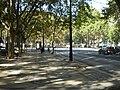Lisbon Portugal 551 (5108262307).jpg