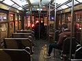 Lisbon Tram Interior 1.JPG