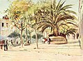 Lisbon and Cintra, Inchbold, 1907 DJVU page 235.jpg