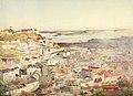 Lisbon and Cintra, Inchbold, 1907 DJVU page 59.jpg