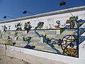 Lisbon tiles (22849164519).jpg