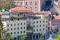Lisbon view (34975934901).jpg