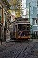 Lisbonne Lisboa Portugal (8624028149).jpg
