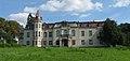Lisnowo Palace.jpg